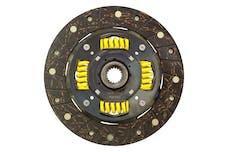 Advanced Clutch Technology 2000408 Modified Sprung Street Disc