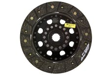Advanced Clutch Technology 2000802 Modified Rigid Street Disc