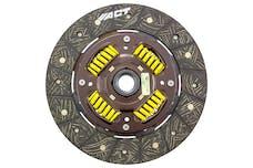 Advanced Clutch Technology 3000503 Perf Street Sprung Disc