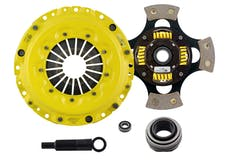 Advanced Clutch Technology AI2-HDG4 HD/Race Sprung 4 Pad