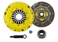 Advanced Clutch Technology AI2-HDSS HD/Perf Street Sprung