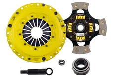 Advanced Clutch Technology AI2-XTG4 XT/Race Sprung 4 Pad