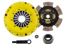 Advanced Clutch Technology AI2-XTG6 XT/Race Sprung 6 Pad