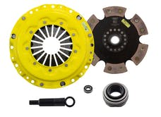 Advanced Clutch Technology AI2-XXR6 MaXX/Race Rigid 6 Pad