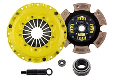 Advanced Clutch Technology AI3-HDG6 HD/Race Sprung 6 Pad