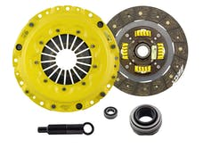 Advanced Clutch Technology AI3-HDSS HD/Perf Street Sprung