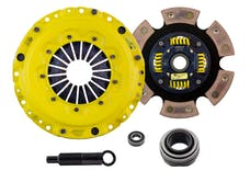Advanced Clutch Technology AI3-XTG6 XT/Race Sprung 6 Pad