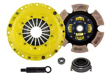 Advanced Clutch Technology AI4-HDG6 HD/Race Sprung 6 Pad