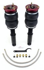 Air Lift Performance 75539 Performance Shock Absorber Kit