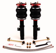 Air Lift Performance 75546 Performance Strut Assembly Kit