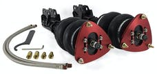 Air Lift Performance 75571 Performance Strut Assembly Kit