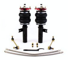 Air Lift Performance 75576 Performance Strut Assembly Kit