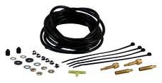 Air Lift 22030 Replacement Hose Kit
