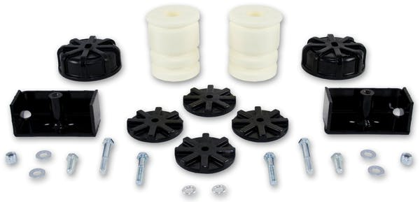 Air Lift 52215 AIR CELL; NON ADJUSTABLE LOAD SUPPORT
