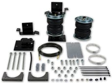 Air Lift 57217 LOADLIFTER 5000; LEAF SPRING LEVELING KIT