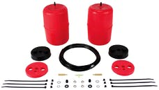 Air Lift 60826 AIR LIFT 1000; COIL AIR SPRING LEVELING DRAG BAG KIT