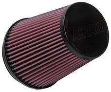 AIRAID 700-409 Universal Air Filter
