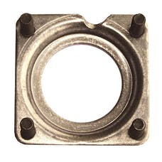 Alloy USA 47160 Omix ADA Part Number