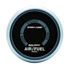 AutoMeter Products 3375 Air/Fuel Ratio