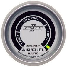 AutoMeter Products 4975 Air/Fuel Ratio