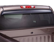 AVS 93005 Sunflector® Rear Window Sun Deflector