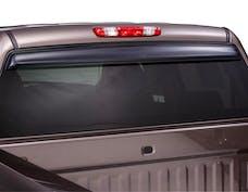 AVS 93429 Sunflector® Rear Window Sun Deflector