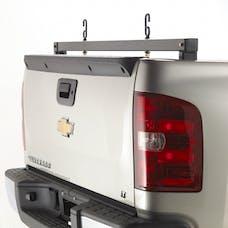 BACKRACK 11501 Truck Bed Rear Bar