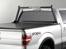 BACKRACK 10200 Safety Rack Frame
