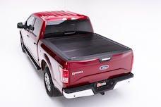 BAK Industries 772309 BAKFlip F1 Hard Folding Truck Bed Cover