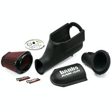 Banks Power 42155 Ram-Air Intake System-2003-07 Ford 6.0L