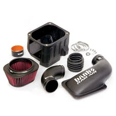 Banks Power 42248 Ram-Air Intake System-2015 Chevy 6.6L; LML