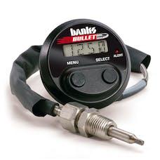 Banks Power 66522 Banks Bullet-2003-07 Dodge 5.9L