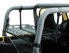 Bestop 41406-01 HighRock 4x4 Cargo Rack Bracket Kit