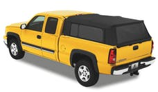 Bestop 76303-35 Supertop® for Truck