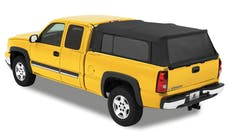 Bestop 76310-35 Supertop® for Truck