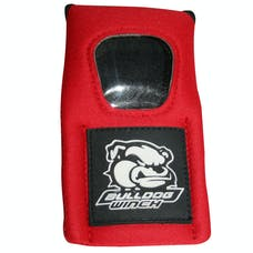 Bulldog Winch 20194 Cover/Holder for 20156 Wireless Controller