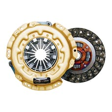 Centerforce CF008515 Centerforce(R) I, Clutch Pressure Plate and Disc Set