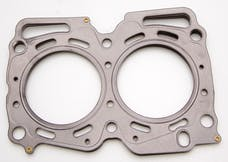 "Cometic Gasket C4261-040 .040"" MLS Cylinder Head Gasket, 93mm Gasket Bore. Each"