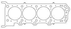 """Cometic Gasket C5503-030 .030"""" MLS Cylinder Head Gasket, 94mm Gasket Bore.RHS. Each"""