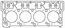 """Cometic Gasket C5589-062 .062"""" MLX Cylinder Head Gasket, 96mm Gasket Bore. Each"""