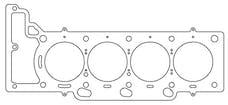 "Cometic Gasket C5717-066 .066"" MLS-5 Cylinder Head Gasket, 94MM Gasket Bore, Left Hand Side.Each"