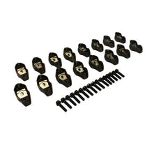 Competition Cams 1232-16 High Energy Steel Rocker Arm Set