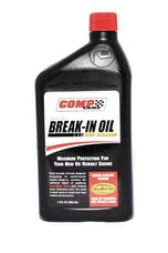Competition Cams 1590 Engine Break-In Oil
