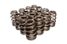 Competition Cams 26055-16 Beehive Valve Spring