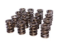 Competition Cams 26089-16 Dual Valve Spring