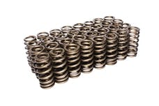 Competition Cams 26123-32 Beehive Performance Street Valve Springs