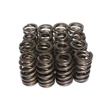 Competition Cams 26915-16 Beehive Performance Street Valve Springs