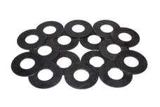 Competition Cams 4744-16 Valve Spring Shims