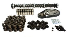 Competition Cams K42-223-4 Xtreme Energy Camshaft Kit