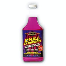 Design Engineering, Inc. 040208 Chill Charger 16 oz